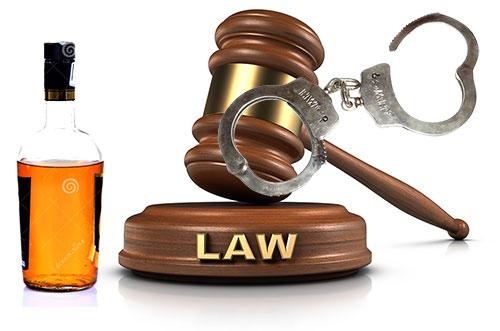 Lawyer 88