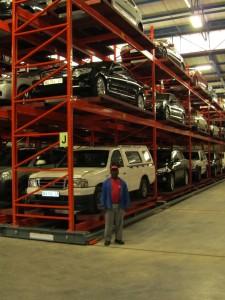 Car Storage 02