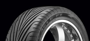 Tyre 09