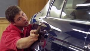 auto repair 49