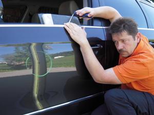 auto repair 50