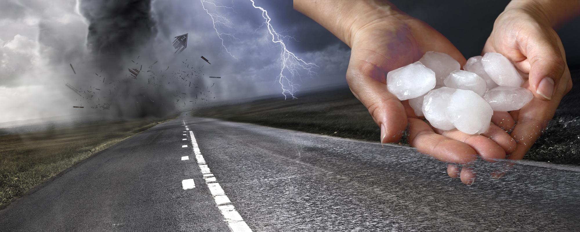 hiring auto hail repair company 3