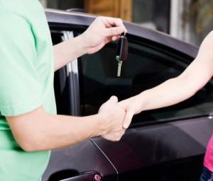 Buy Car 17