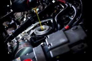 auto repair 46
